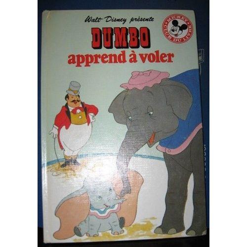 Fille Sac de sport Elephant Signature Enfants Sac De Sport 12678 Butterfly Pink