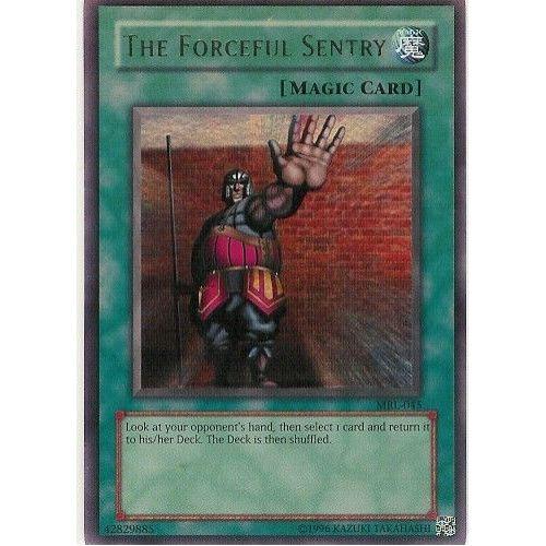 Yu-Gi-OH Familier Des Ténébres  SDRL-FR005 1st