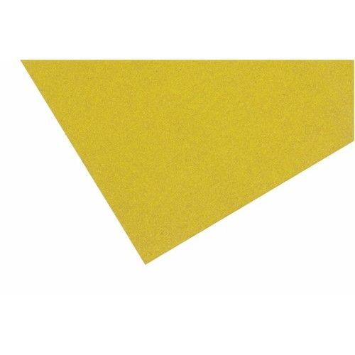 100x meules p80 grain 75mm 0h meule ponceuse meuleuse papier abrasif velcro