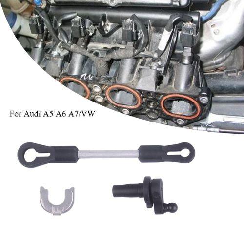 2017 S Pour Hyundai i10 2007-2013 Avant LH Ou RH étrier De Frein Joint Kit Réparation