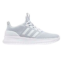 Adidas Cloudfoam Ultimate Chaussures De Sport Baskets Basses
