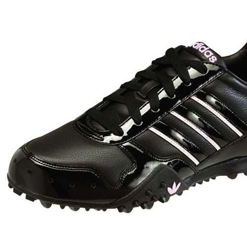 shoes for cheap cheap sale brand new ADIDAS X-Country Basket tennis chaussure casual à lacets noires et rose  pastel T38