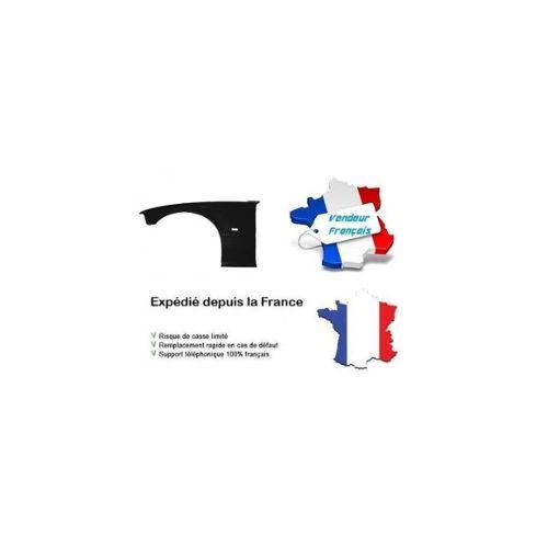 1x CAPTEUR VITESSE ROTATION ABS ROUE AVANT RENAULT MEGANE 1 96-03 SCENIC 1 99-03