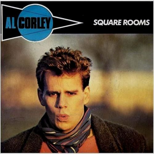 AL CORLEY : Square Rooms / Don't Play With Me | Rakuten