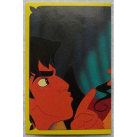 Sticker p3-Bob Le Bricoleur-PANINI