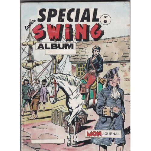 dbc64012b72 album -capt-ain-swing-special-n6-recueil-super-swing-59-60-et-61-1056286804_L.jpg