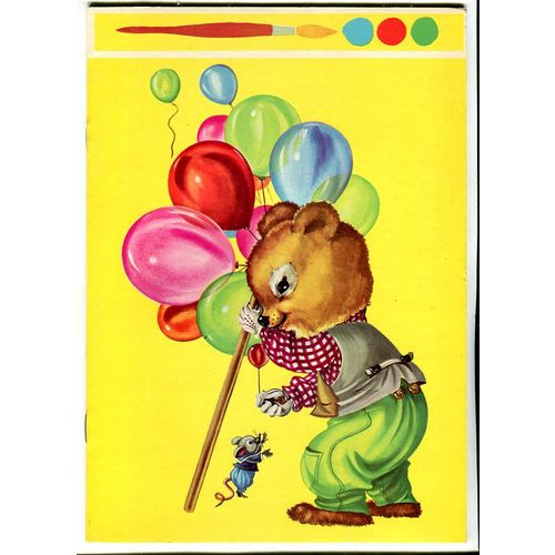 Https Fr Shopping Rakuten Com Mfp 3060277 Humpty Dumpty Livre