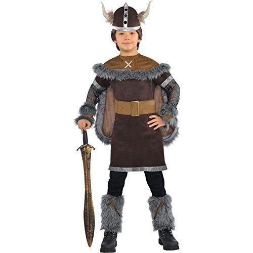 30x costume Ange pirate santa du policier Chat vampire infirmière u.v.a