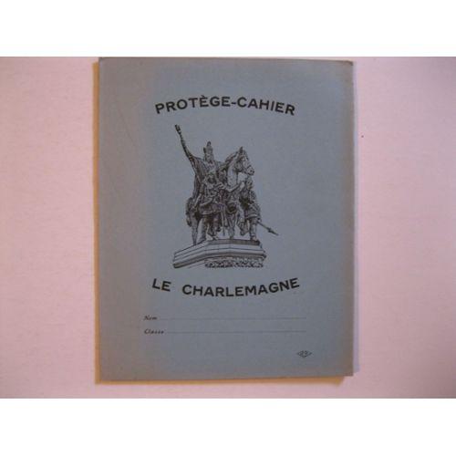 Papier Buvard Néolux Ampoule Lumière Epicerie Ancienne Illustration Encre 1960