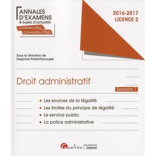 Dissertation consultation service public et droit administratif