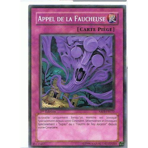 Blue Ocean Drachenzähmen 3 Trading Cards 25 Booster  Die geheime Welt