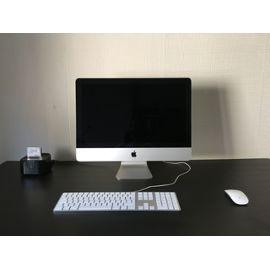 iMac 21.5 e 27 pollici: offerte e prezzi su Euronics