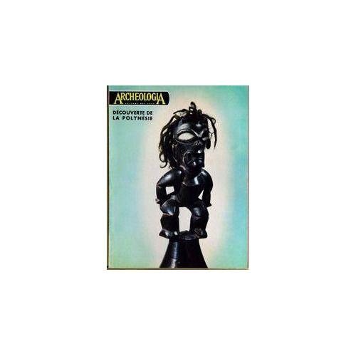 LEGO personnage accessoires cheveux noir pour homme 534 #