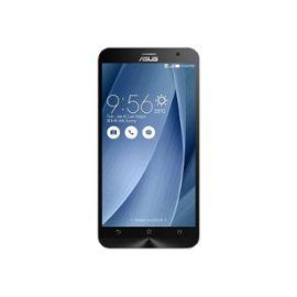 ASUS ZenFone 2 (ZE551ML) 16 Go Double SIM Argent