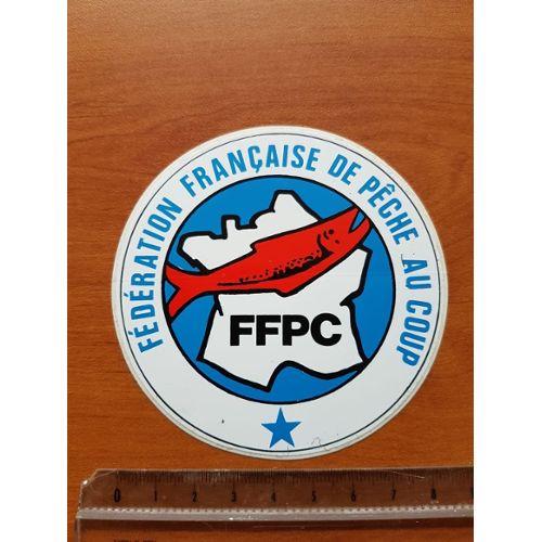 5Pcs//Lot De Gouttes D/'Eau Formes Poids Plomb Pêche Éviers Accessoires De Pêch FE