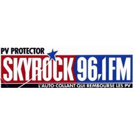 [JEU]Suite de nombres - Page 4 Autocollant-radio-skyrock-pv-protector-897794693_ML
