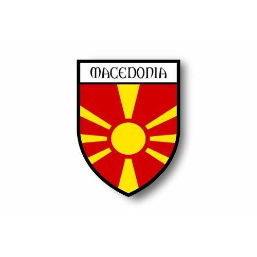 Emblemen Patch ecusson bord brode drapeau imprime spqr romain rome empire gladiateur
