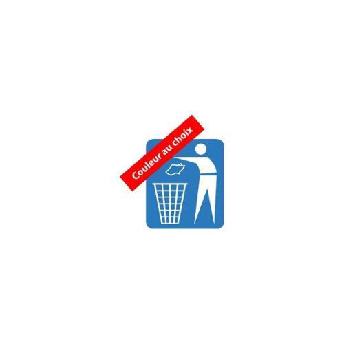 Topps Championnat 2018//2019 Sticker 17-Alfred Finnbogason