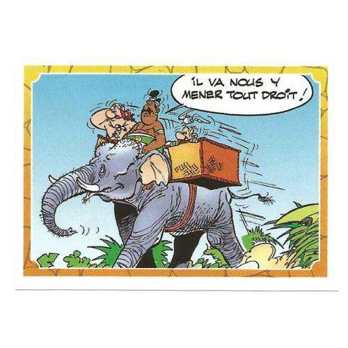 Vignettes Panini ~ LEGO NINJAGO 25 Pochettes Stickers