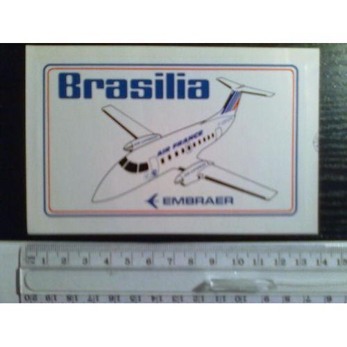 2x sticker autocollant aviation militaire air force avion pays bas hollande
