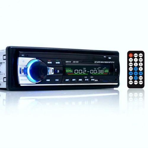 Kenwood DMX110BT Radio 2 DIN für Subaru Outback 5 ab 03//2015