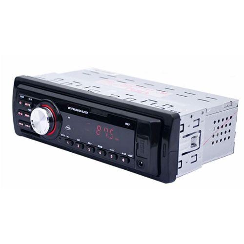 Autoleads DFP-06-06 Adaptateur de Fa/Ã/§ade dAutoradio Double DIN