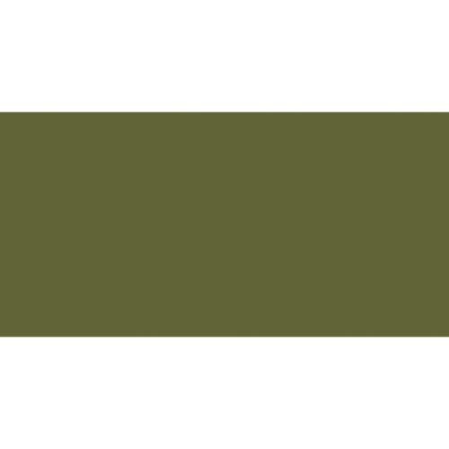 Mini vernis carreaux de c/éramique et mosa/ïque Pthalo 10 mm Vert