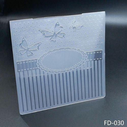 6 pouces Spécial Soeur Cœur Plaque Chic Cadeau avec mousseline de soie pochette Large 15 cm