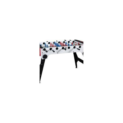 Match Attax 2019 2020 19 20 p2 Championnat Logo /& Maître Coque Puzzle carte