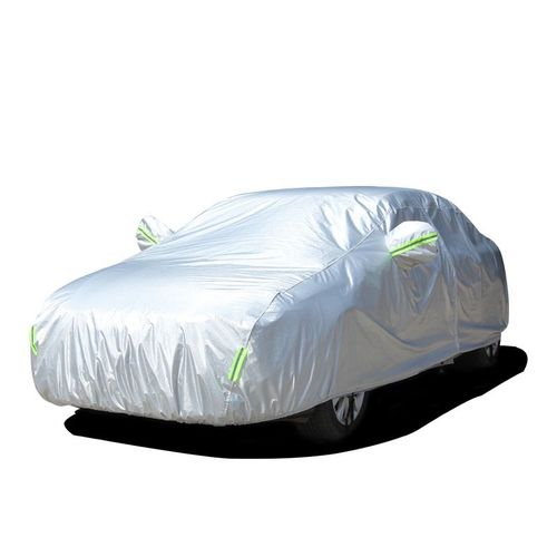 Lexus·RX · Housse Bache de protection Car Cover IN-//OUTDOOR Respirant