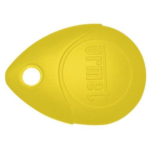 HC Zip Chip Frisbee Mini Pocket Jeu De Capture De Rotation Souple Et Souple Frisbee Jeu De Plage pour Enfants en Plein Air