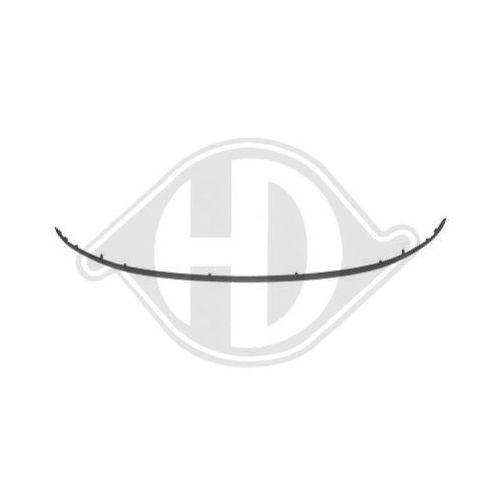 DEL Feux Arrières Set Mercedes Benz w203 classe c Combi de BJ 00-07 en verre clair//fumée