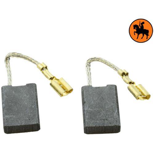 Smart lock des liens avec fixation pivotant émerillons