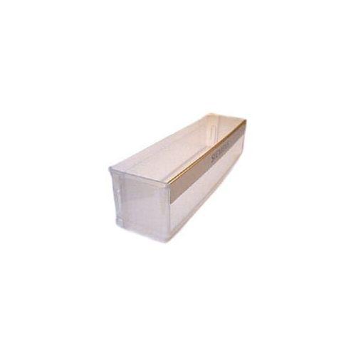 Véritable Réfrigérateur Congélateur Beko étagère en verre bordure Réfrigérateur front profil de rechange