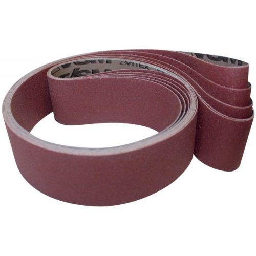 Cylindre de ponçage mop 75mm-outils à main perceuse power-grain 240
