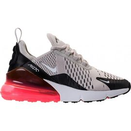 air max 270 basket
