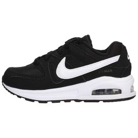 basquette nike air max