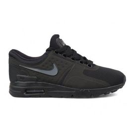 énorme réduction 10ddc 94485 Basket Nike Air Max Zero - Age - Couleur - Genre - Taille -  39{Supplier_Product}