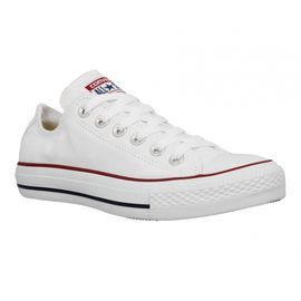 converse basse toile homme
