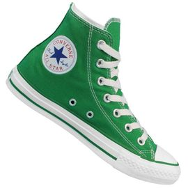 chaussure montante femme converse