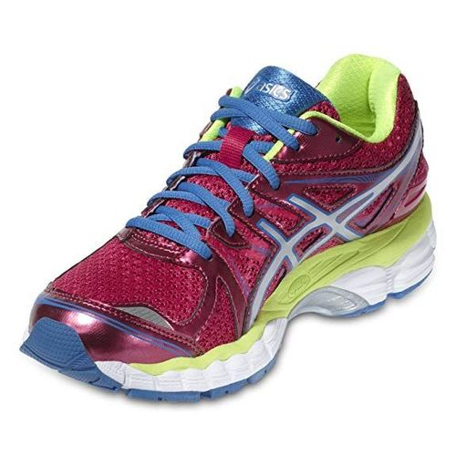 Baskets femme Asics gel Glorify 2 rose | Rakuten
