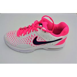 basket chaussure femme nike
