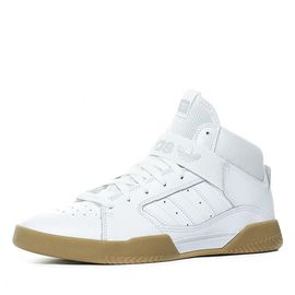 adidas chaussures montantes homme
