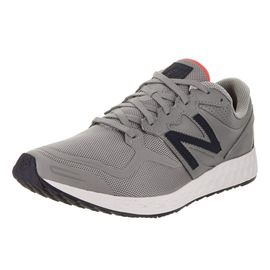 new balance ml1980 zante gris