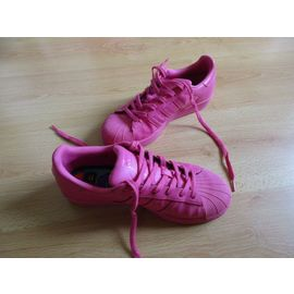 baskets adidas superstar 37