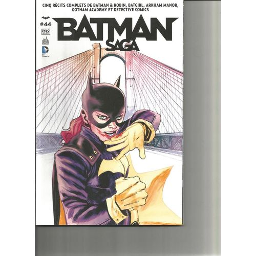 DC Comic/'s ~ Direct Sales Edition ROBIN Date 09//1994 No 10