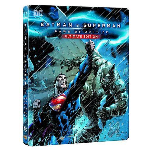 coque iphone 12 batman v superman dawn of justice