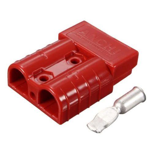 38mm x 150mm en acier trempé plat//bêche core drill bit tige hex bois trou coupeur