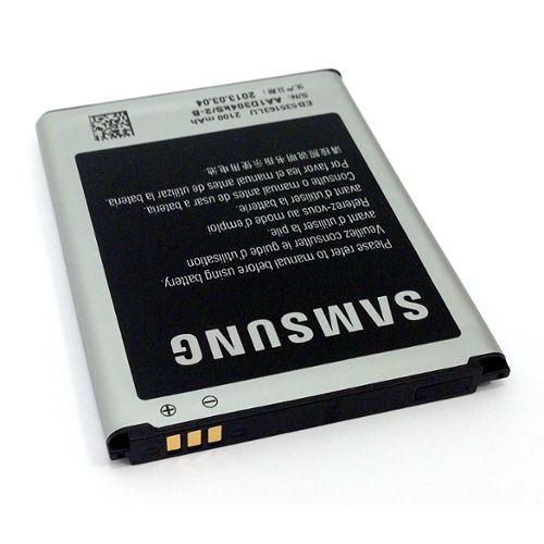 BATTERIE ORIGINE NEUVE SAMSUNG EB535163LU 2100 MAH POUR I9080 GALAXY GRAND