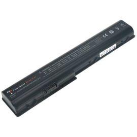 Batterie pour ordinateur portable HP COMPAQ Pavilion dv7-2260ef 4400mAh  14.8V